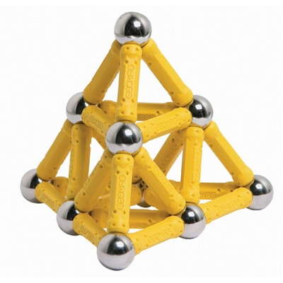 магнитные конструкторы