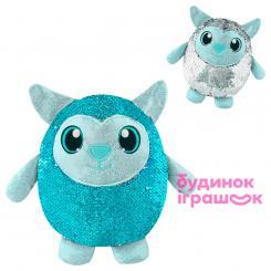 d0a0b625b8d4 Купить. Мягкие животные - Мягкая игрушка Shimmeez Гламурная овечка 20 см  (SMZ01021)