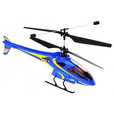 Покупаем вертолеты на радиоуправлении
