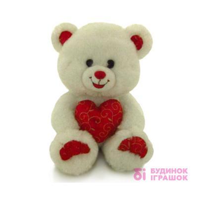 Мягкие игрушки медведи цены