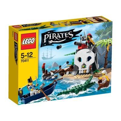 Психологическая ролевая игра пираты остров сокровищ сюжетно-ролевая игра играем с детьми