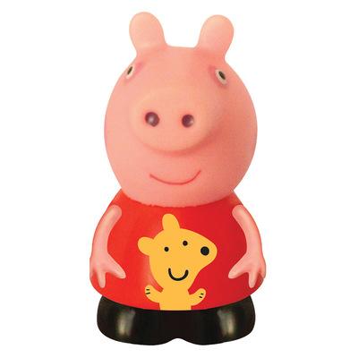 668603ef8787 Игрушки для ванны 【Будинок іграшок】 купить в Киеве, Украине | Bi.ua