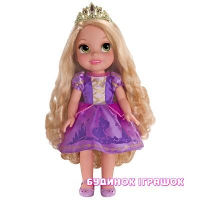 Лялька Рапунцель Принцеса Дісней 35 см (75829) - купити в магазині ... 5befc83c358b5