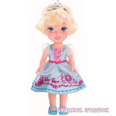Лялька Попелюшка Принцеса Дісней 35 см (75871) - купити в магазині ... 6fadfd6ca1173