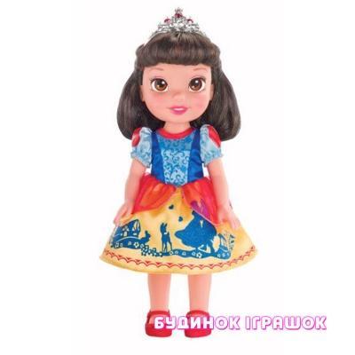 Лялька Білосніжка Принцеса Дісней 35 см (75873) - купити в магазині ... cfe56b19d3a92