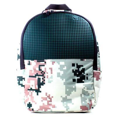 Рюкзак Camouflage Upixel