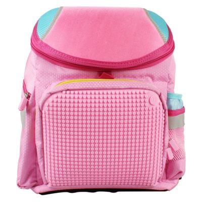 dc268d56e3f2 Детские рюкзаки, сумки, пеналы Upixel 【Будинок іграшок】 купить ...