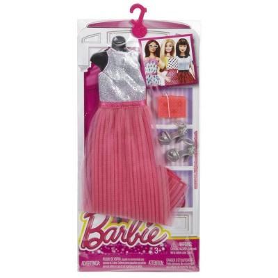 Аксесуари для ляльки Одяг