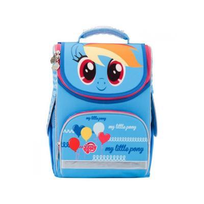 Рюкзаки та сумки - Рюкзак шкільний My Little Pony Kite 11 л (LP17-501S 8eeca3417c2ac