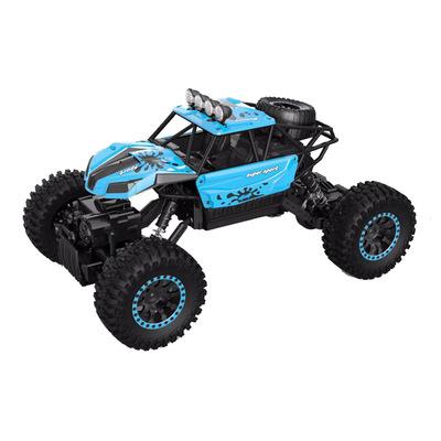 Купить. Радиоуправляемые модели - Машинка Sulong Toys Super sport 1 18  голубая радиоуправляемая (SL- 68e1e543e30