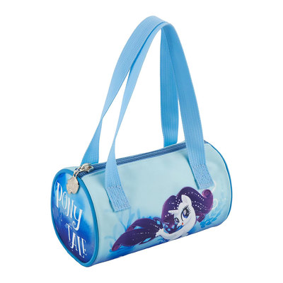 Сумка дошкільна Kite My Little Pony (LP18-712-1) - купити в магазині ... c7598e8376c71