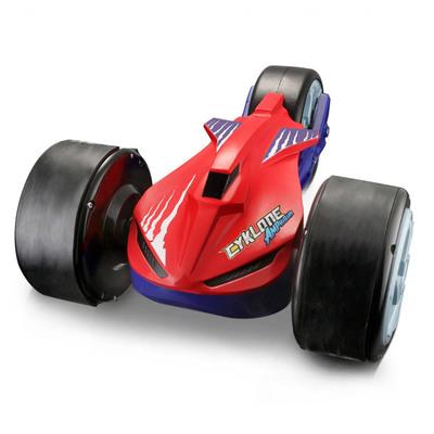Радіокеровані моделі - Машинка іграшкова Maisto Tech Cyklone Amphibian на  р к (82093. 65b50f2f835cc