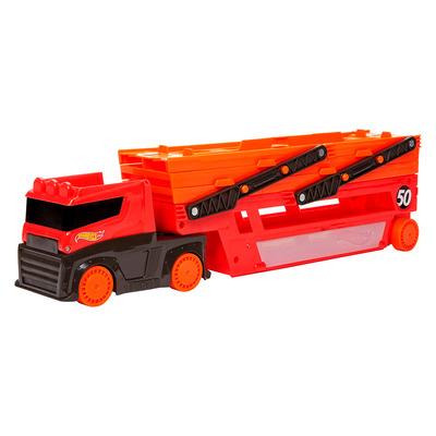 Спецтехника транспортер в чем отличие каравеллы от транспортера