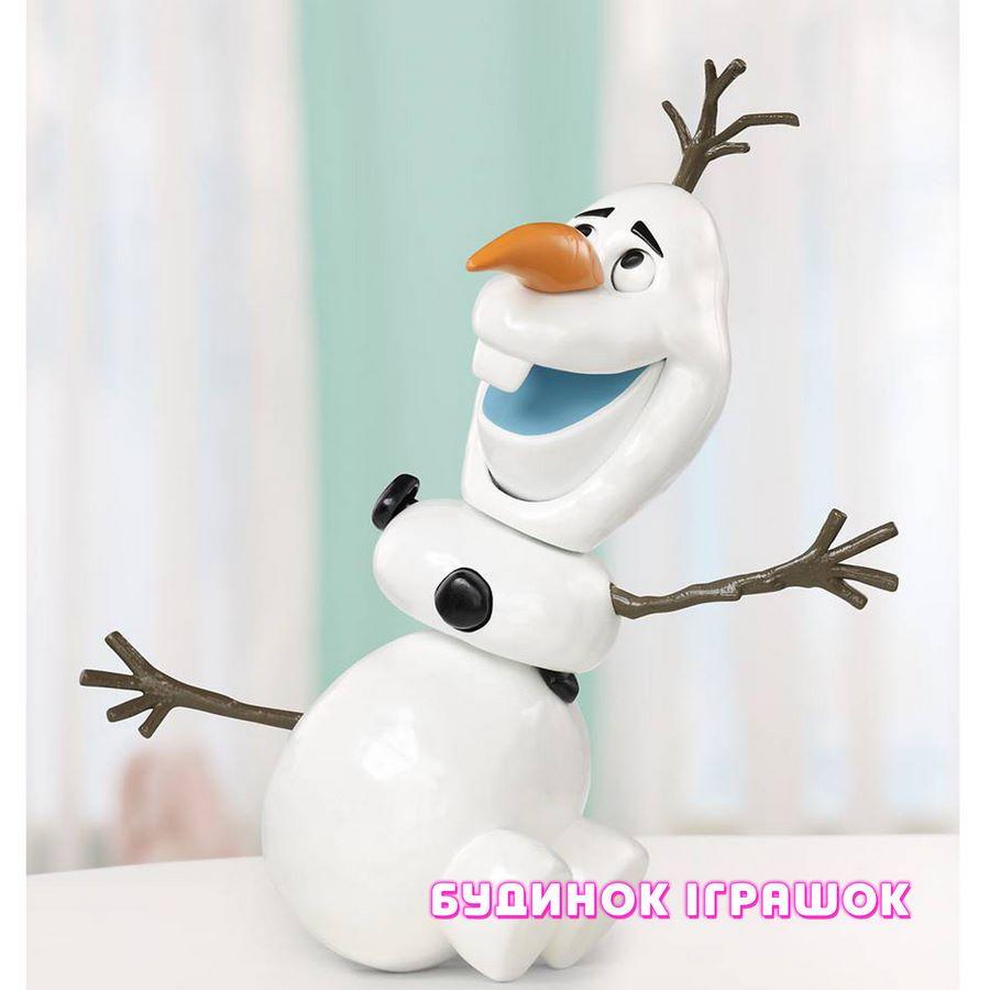 Куклы для девочек Frozen
