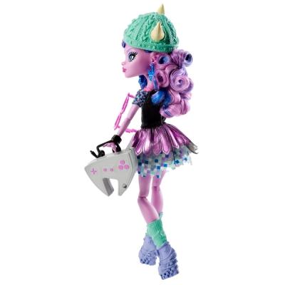 ... Модельні ляльки - Лялька MH серії Новенькі БУучні в школі Кєрсті  Тролсон (DJR52 CJC62 ... 2871105c6cf0c