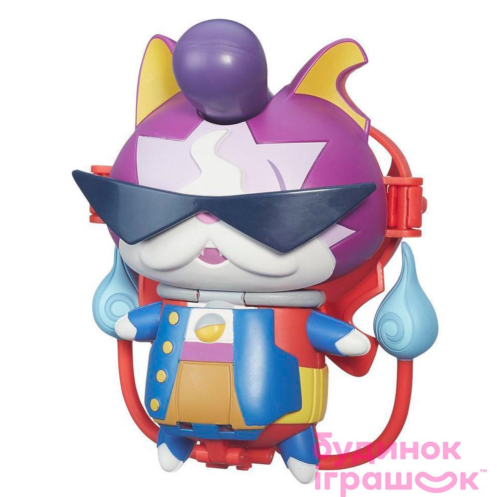 ... Фігурки персонажів - Ігрова фігурка Jibanyan Yokai Watch (В5946    В5947) (В5946  ... 0858af8806611