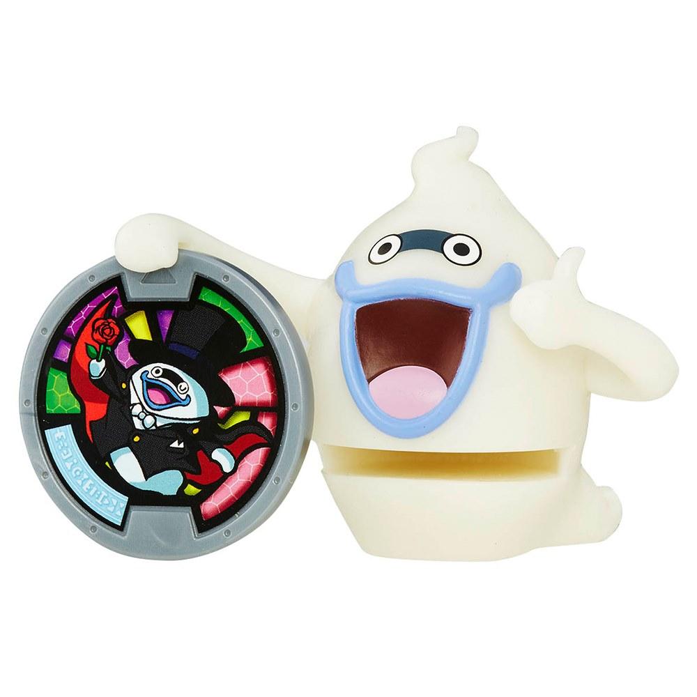 ... Фігурки персонажів - Ігрова фігурка з медаллю Yokai Watch (В5937) 2 ... 140e8a108c761