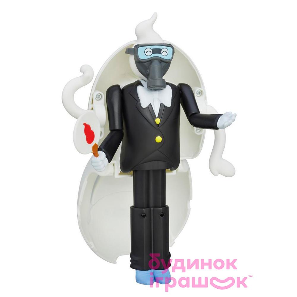 ... Фігурки персонажів - Ігрова фігурка змінюється Whisper Yokai Watch  (B5946   B7140) (B5946 ... c9f8f589b8660
