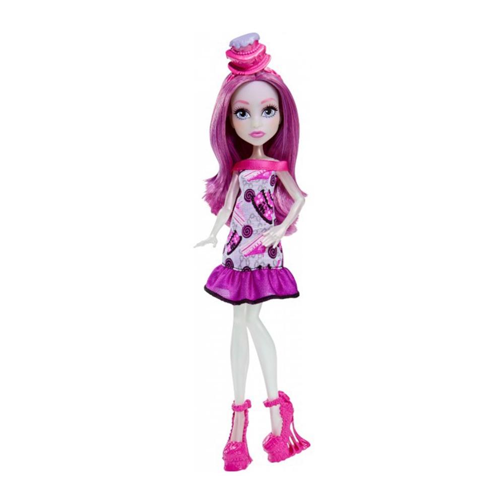 ... Модельні ляльки - Лялька Страх як солодко Monster High Арі Прівідсон  (DXX74   DXX93) d835e1ccf1ec1