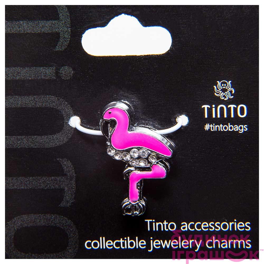 ... Наборы для рукоделия - Аксессуар для декорирования Tinto Фламинго  (AC2324) 2 2b375b7c87bd8