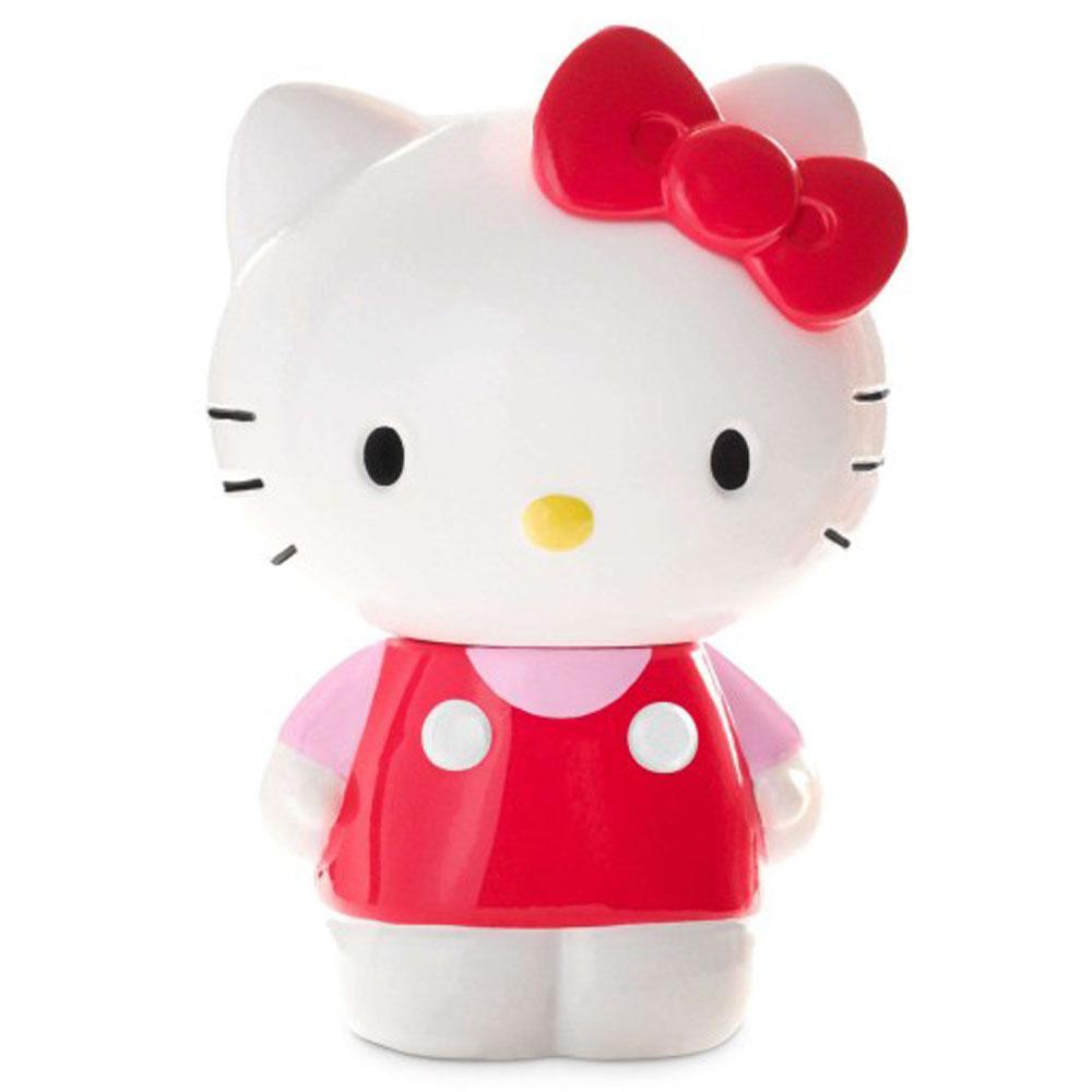 ... Модельні ляльки - Колекційна лялька Barbie Hello Kitty (DWF58) 3 ... d34c4b6a39da4