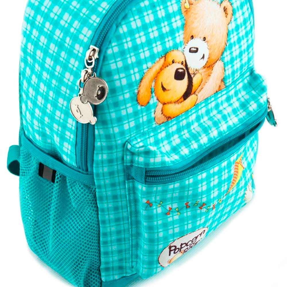 e5be664d5e0d ... Рюкзаки и сумки - Рюкзак дошкольный Kite Popcorn the Bear (PO18-534XS-1