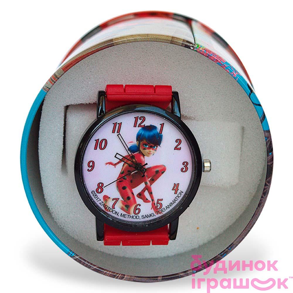 Годинник аналоговий TBL в коробочці (MIR37015) - купити в магазині ... 515098952d8b6
