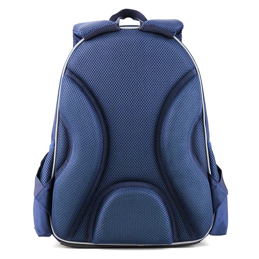 67fa4351c3b0 ... Рюкзаки и сумки - Рюкзак школьный Kite FC Barcelona 513 BC (BC19-513S)  ...