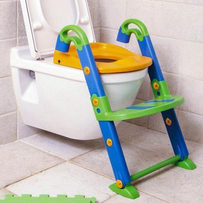 Дитячі сидіння на унітаз Rotho Babydesign